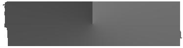 Logo Rollettmuseum