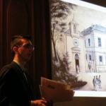 Vortrag Rollettmuseum