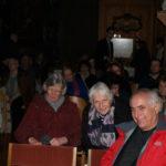 Rollettmuseum Vortrag
